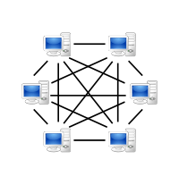 P2P_peer-to_peer